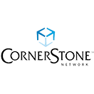 Cornerstone Network Logo