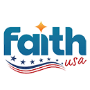 Faith USA Logo