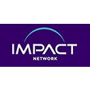 Impact Network Logo