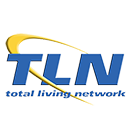 Total Living Network Logo