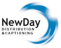 New Day Media